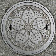 東京都区部