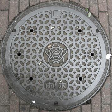 埼玉県大宮市