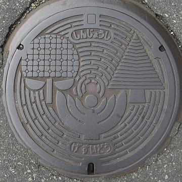 山形県新庄市