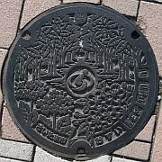 埼玉県さいたま市