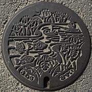 千葉県佐原市