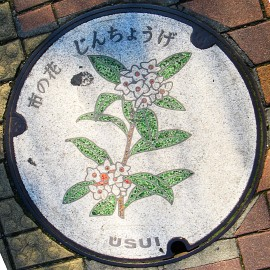 東京都田無市