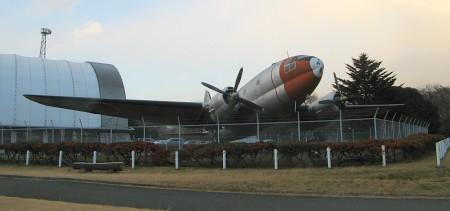 C-46A