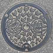 千葉県袖ヶ浦市
