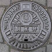 埼玉県本庄市