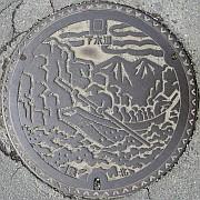 埼玉県長瀞町