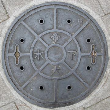 東京帝國大學