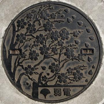東京都立公園(上野恩賜公園)
