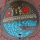 茨城県古河市