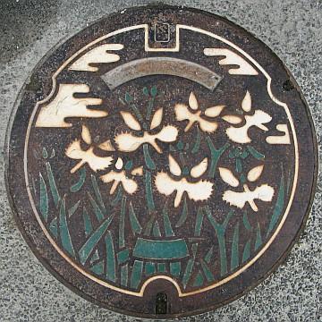 箱根町立箱根湿生花園