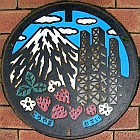 静岡県韮山町