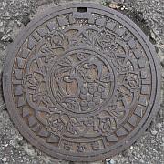 長野県埴科郡坂城町