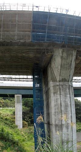 第二東名高速