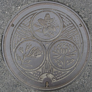 長野県埴科郡戸倉町