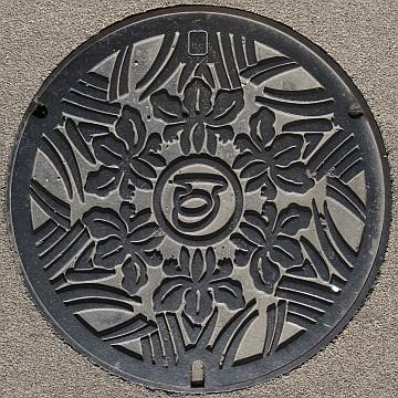静岡県伊豆市