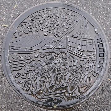 新潟県西蒲原郡弥彦村