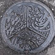 新潟県西蒲原郡岩室村