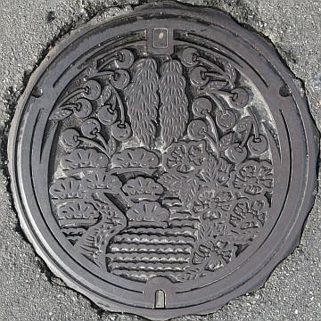 新潟県北蒲原郡聖籠町