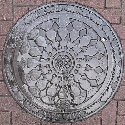 富山県富山市