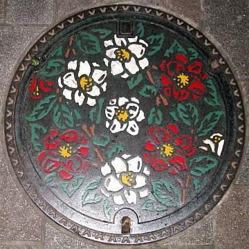 新潟県加茂市