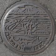 新潟県岩船郡荒川町