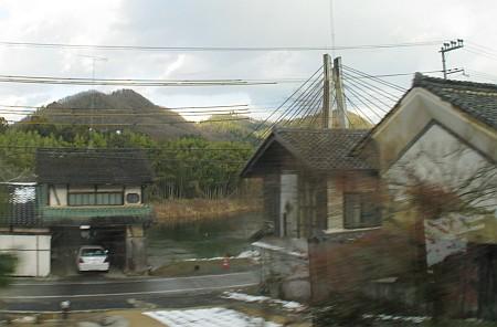 新綾部大橋