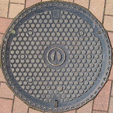 栃木県矢板市