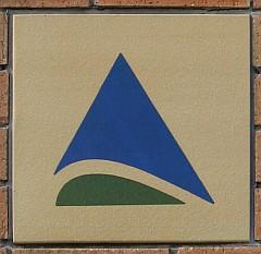 足立区のシンボルマーク