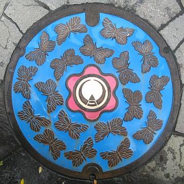 長野県諏訪郡原村