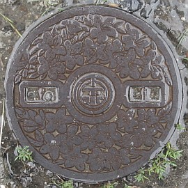 長野県諏訪郡下諏訪町