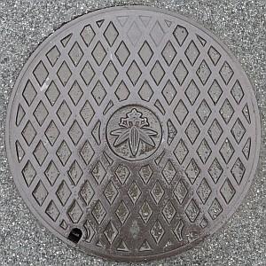 神奈川県鎌倉市