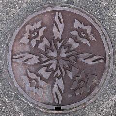 長野県茅野市
