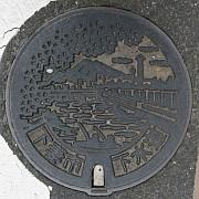 茨城県下妻市