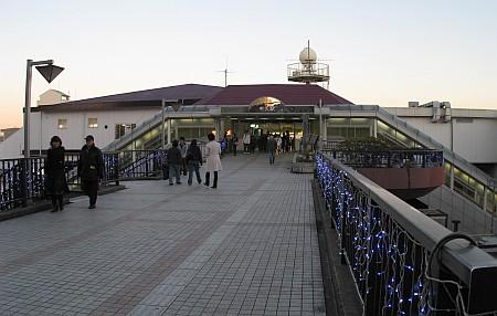 駅からマンホール » かっぱの「キューちゃん」 ~ 茨城県牛久市