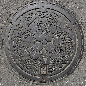千葉県茂原市