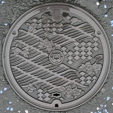 神奈川県逗子市