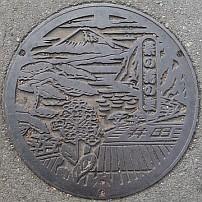 静岡県戸田村