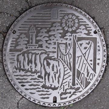 静岡県伊東市