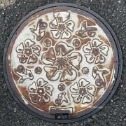 大阪府東大阪市