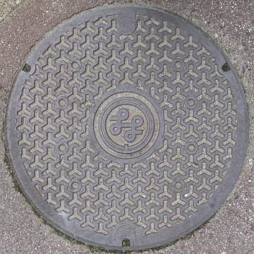 新潟県村上市