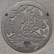 埼玉県大里郡妻沼町