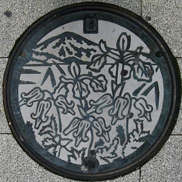 長野県小県郡東部町
