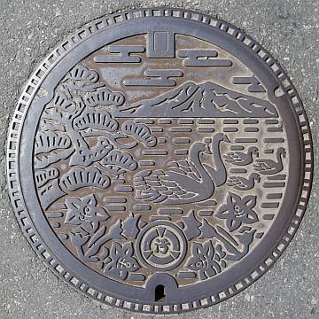 茨城県龍ケ崎市