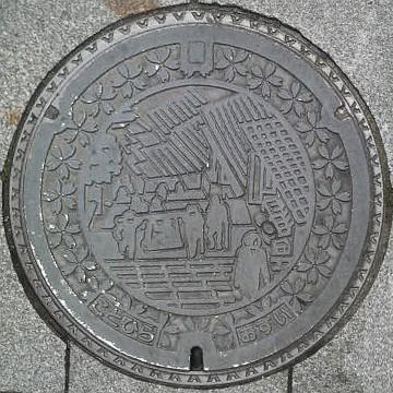 香川県仲多度郡琴平町