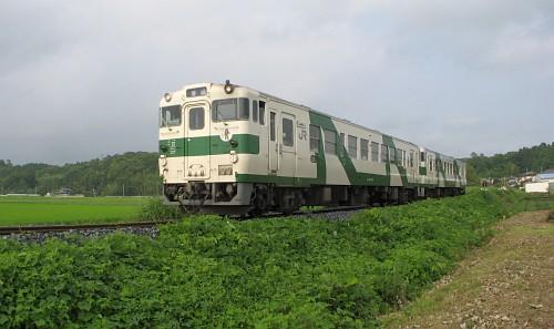 駅からマンホール » 栃木県高根沢町