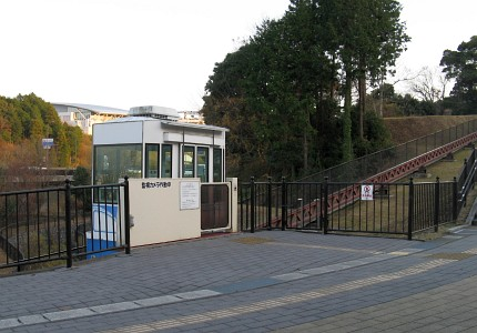 小笠山総合運動公園