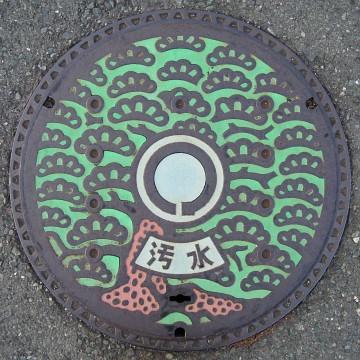 静岡県浜名郡舞阪町