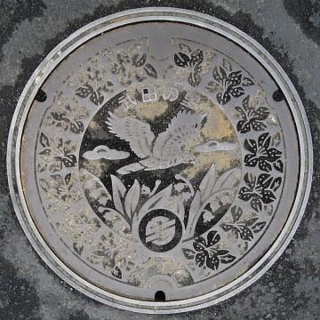 山梨県韮崎市