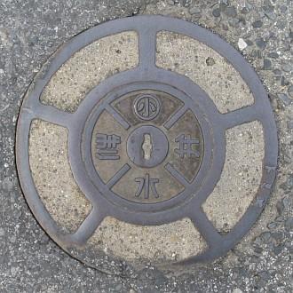 千葉県香取郡神崎町