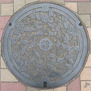 京都府京田辺市